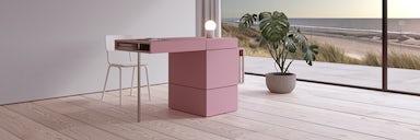 Boxbox pink 3000 x 1000